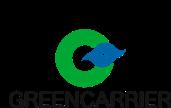 Greencarrier